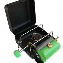 Small Cooker HM11