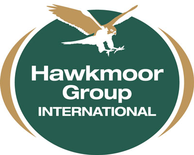 Hawkmoor Group International Ltd Logo