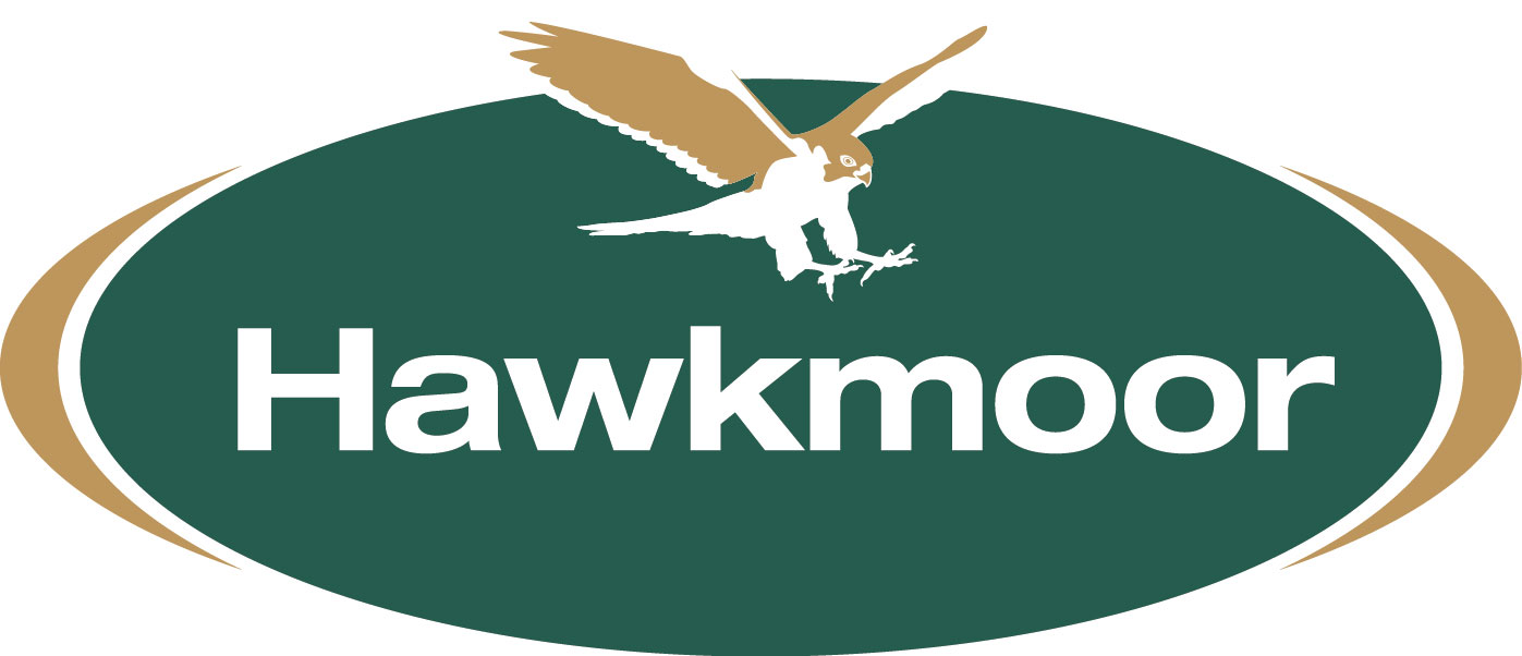 Hawkmoor Military Catering